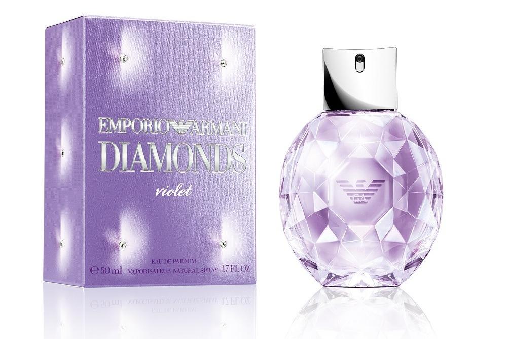 armani diamonds 30ml